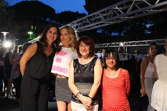 "Sfilata Milano Marittima 2015 • <a style=""font-size:0.8em;"" href=""http://www.flickr.com/photos/23383087@N08/20737651225/"" target=""_blank"">View on Flickr</a>"