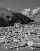 Pasterze glacier (Slobodan Siridžanski) Tags: 2015 pasterze