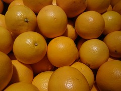Apelsiner (nilsw) Tags: orange frukter fotosondag fs150906