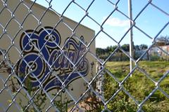 St. Paul Saints (MaxTheMightyy) Tags: abandoned twins baseball stadium saints stpaul minneapolis twin mpls twincities 612 stpaulsaints twincity