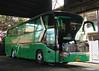 Farinas Trans 2 (III-cocoy22-III) Tags: city 2 bus philippines terminal trans ilocos laoag norte farinas fariñas
