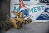 IMG_9627 (big-ashb) Tags: park art banksy subversive westonsupermare bemusement dismaland