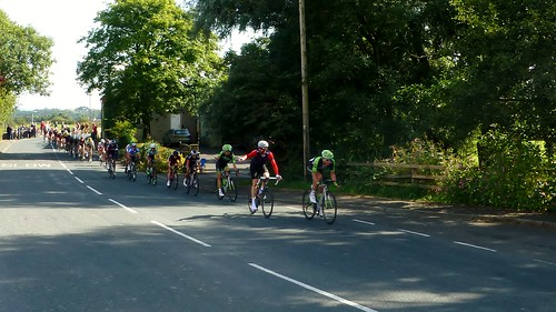 Tour of Britain 068