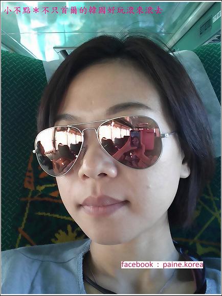 雷朋太陽眼鏡