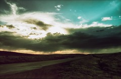 Wyoming landscape photography by Zak Marcom (Zak Marcom) Tags: road travel sunset sky cloud clouds landscape exposure sundown low dramatic roadtrip canon5d wyoming digitalphotography landscapeart wallprints outdoorphoto beautifullandscapes outdoorphotography digitalartists skylovers autumnphoto landscapephoto chicagophotographer landscapingphotos fallphotography falllandscapephotos outdoorimages prettynatureshots canon5dmkii exteriorphotography prettylandscape bestlandscapephotos beautifullandscapeimages landscapespictures beautifullandscapephotos whatislandscapephotography beautifullandscapepictures zakmarcom