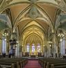 Assumption Catholic Church (Pat Kavanagh) Tags: ontario canada windsor assumptioncatholicchurch vetorama