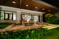 LUCASTA- Khang in (D9, HCMC)) (daihocsi [(+84) 918.255.567]) Tags: kitchen pool modern river daylight twilight asia day exterior dusk map interior 360 vietnam villa million eden residence gym luxury usd hcmc masterbedroom birdview drone 2016 2015 district9 flycam lucasta quan9 khangdien caotocltdg villacompound