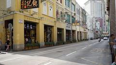 DSC04926 (rickytanghkg) Tags: street city sony snap macau orient a7r sonya7r