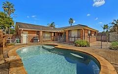 19 Viscount Close, Shelly Beach NSW