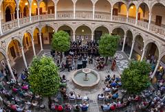 Coro y Orquesta Musicalma