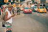 Paso Cebra (Martín Marilungo) Tags: street nyc newyorkcity urban newyork unitedstates centralpark streetphotography sidewalk callejera pasocebra stepzebra