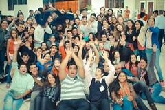 Conferência São Roque 2013