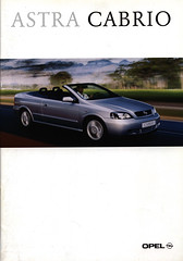 Opel Astra Cabrio 2001_1 (World Travel Library) Tags: world auto 2001 travel cars car by ads photography drive photo model automobile gallery ride image photos library go wheels transport galeria models picture automotive center literature collection german papers online vehicle motor makes collectible collectors sales brochures catalogue cabrio  astra documents opel fahrzeug collezione deutsche frontcover coleccin motoring wagen automobil  sammlung prospekt dokument katalog assortimento recueil worldcars worldtravellib