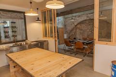 Labcuina + workshop room (apocapocbcn) Tags: pocapoc apocapoc