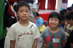 IMG_6578.jpg (小賴賴的相簿) Tags: family canon 50mm kid taiwan stm 台灣 台北 24105 小孩 小朋友 親子 孩子 象棋 chrild 競賽 郭元益 5d2 士林區公所 anlong77 anlong89 小賴賴 小賴賴的相簿