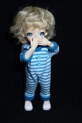 asdfghm (michellebebe) Tags: leaves doll bjd abjd dollleaves