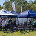 """sydney-rides-festival-ebike-demo-day-014 • <a style=""""font-size:0.8em;"""" href=""""http://www.flickr.com/photos/97921711@N04/21973017009/"""" target=""""_blank"""">View on Flickr</a>"""