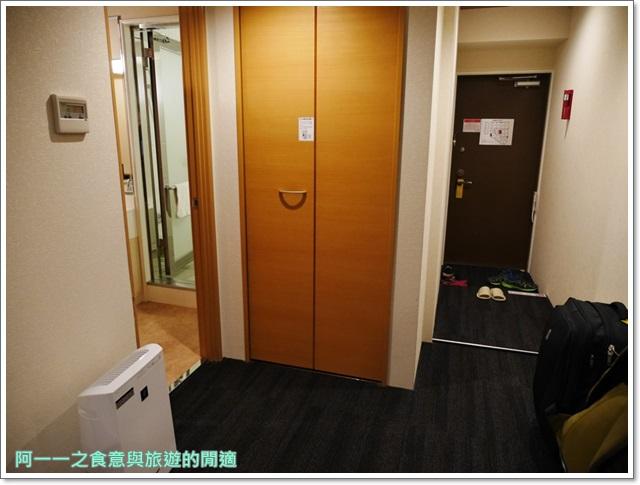 京都住宿京都祗園四條陽光酒店HotelSunlineKyoto八坂神社image035