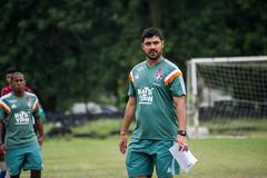 Peneira Xerm - 17/10/2015 (Fluminense F.C.) Tags: teste fluminense captao treino peneira xerm brunohaddad