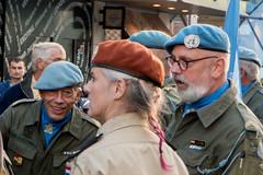 SAM_0682 (Edwin Heefer) Tags: respect eindhoven ww2 operationmarketgarden liberated 18september 18septemberplein
