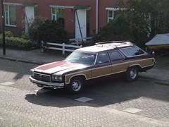 1971 Chevrolet BelAir DE-14-27 (Stollie1) Tags: chevrolet belair 1971 import de1427 sidecode1