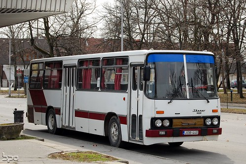 JOB-440