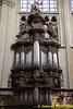 olv_over_de_dijlekerk_05 (Jolande, kerken fotografie) Tags: belgie belgië ramen kerk mechelen glasinlood orgel architectuur jezus kruis vlaanderen preekstoel altaar olvoverdedijlekerk