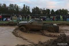 Down N Dirty 00141