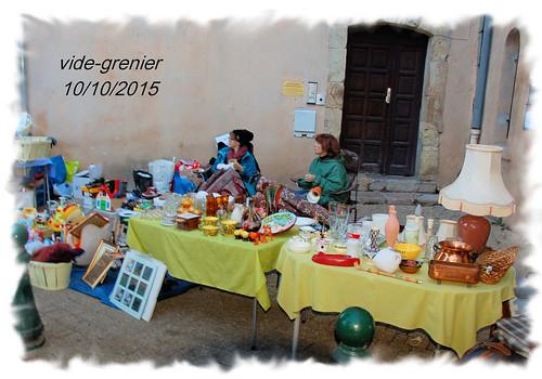 Vide-grenier 10-10-2015 (6)