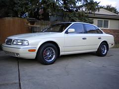 1995 Q45 of Burd
