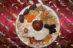 Dipawali (61) (niketalamichhane) Tags: diwali masala tihar fini panchak mithai dipawali bhaitika gujiya patre laxmipuja nimki selroti anarasa balusahi falful chiniroti