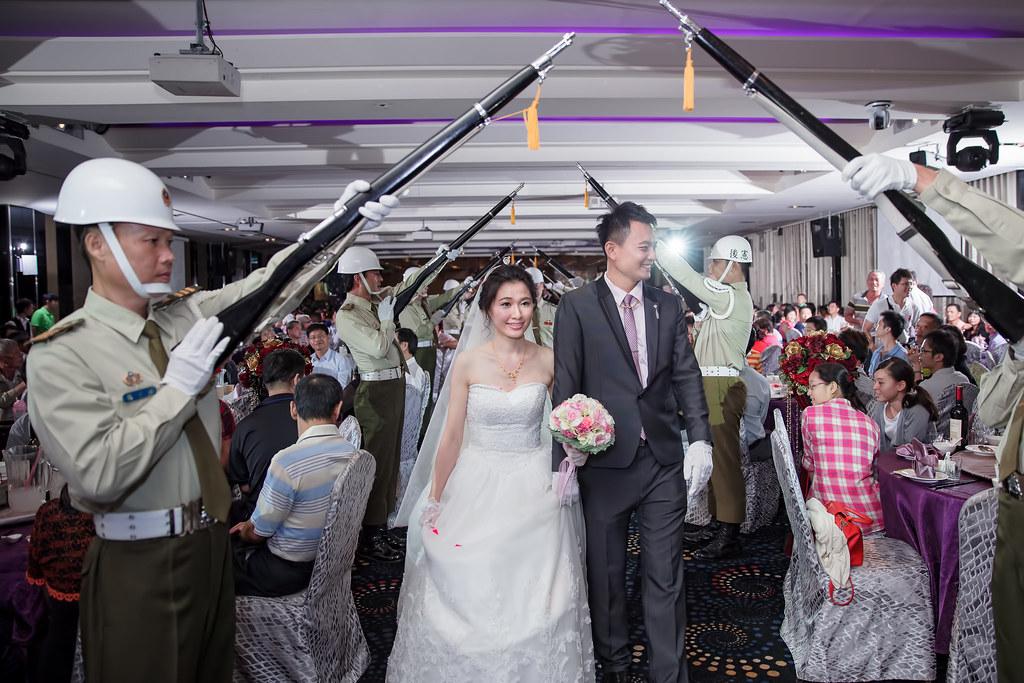 台中婚攝,宜豐園婚宴會館,宜豐園主題婚宴會館,宜豐園婚攝,宜丰園婚攝,婚攝,志鴻&芳平151