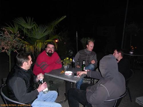 bike-schmiede-lounge-gnatbite-esslingen-altbach-18092010_03