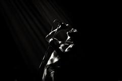 Sermonds. Plateruena (Igorza76) Tags: bw music white black blanco rock concert live concierto negro group hard band bn libelula musica roll zb música zuri durango directo kafe elorrio musika baltz kontzertua taldea antzokia durangoko beltz elorrixo zuzenean plateruena sermonds