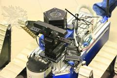 Robot_Lab_LaSapienza_018