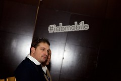 """IAB Mobile Connect 2015 at the Guinness Storehouse • <a style=""""font-size:0.8em;"""" href=""""http://www.flickr.com/photos/59969854@N04/22703482127/"""" target=""""_blank"""">View on Flickr</a>"""
