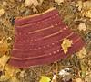 IMG_0280 (WoofBC) Tags: knitting yarn epona necco ahr cowl remilyknits ahundredravens