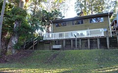 16 First Ridge Rd, Smiths Lake NSW