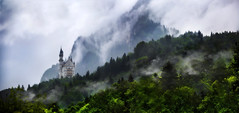 germany-neuschwanstein-castle-2