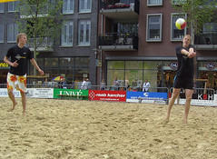 2008-06-28 Beach zaterdag042_edited