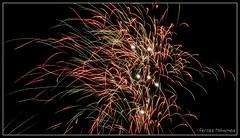 Diwali Fireworks 6 (firoz3321) Tags: fireworks diwali crackers deepawali nikond3300 firoz3321