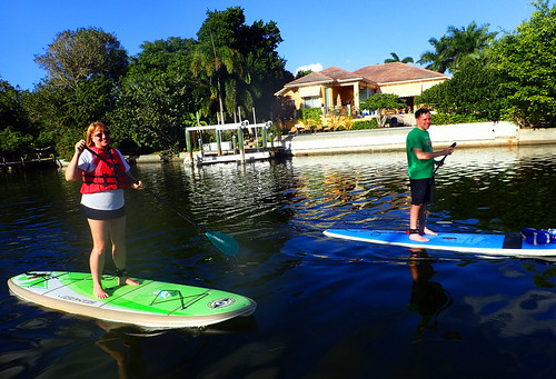 11_29_15 Lynn & Austin Ted Sperling Park FL 01