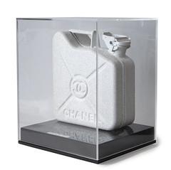 DROUOT - TESSIER-SARROU - 21 12 15 - SALIN - Essence parfum (Captendance) Tags: drouot