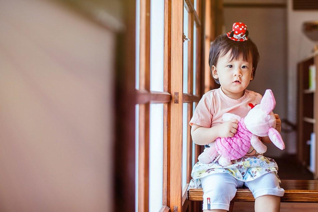 昀璟兒童寫真~台南文化中心對面公-0020