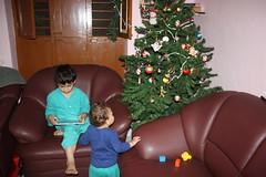 IMG_4604 (SorenDavidsen) Tags: hans mithra tirupati juletr