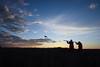South Dakota Luxury Pheasant Hunt - Gettysburg 74