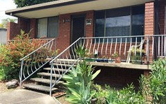 1-4/3 Corambara Crescent, Toormina NSW