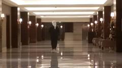 Fairmont, Ajman, UAE (8) (niketalamichhane) Tags: out restaurant hotel uae dine fairmont ajman