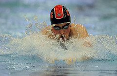 2015 Scottish National SC Championships - Day 2 (scottishswim) Tags: edinburgh unitedkingdom lothian gbr scottishswimming scottishshortcoursechampionshipsdaytwo