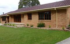 202 Albatross Road, Nowra Hill NSW